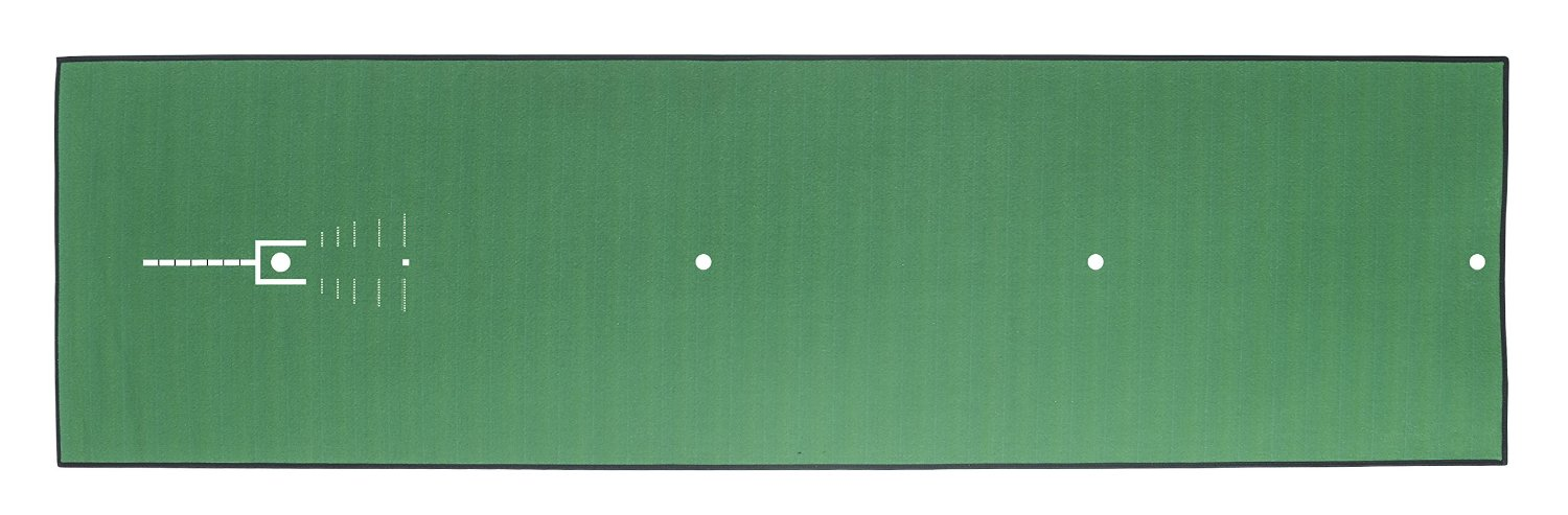 Callaway Odyssey B-Square Golf Putting Mats