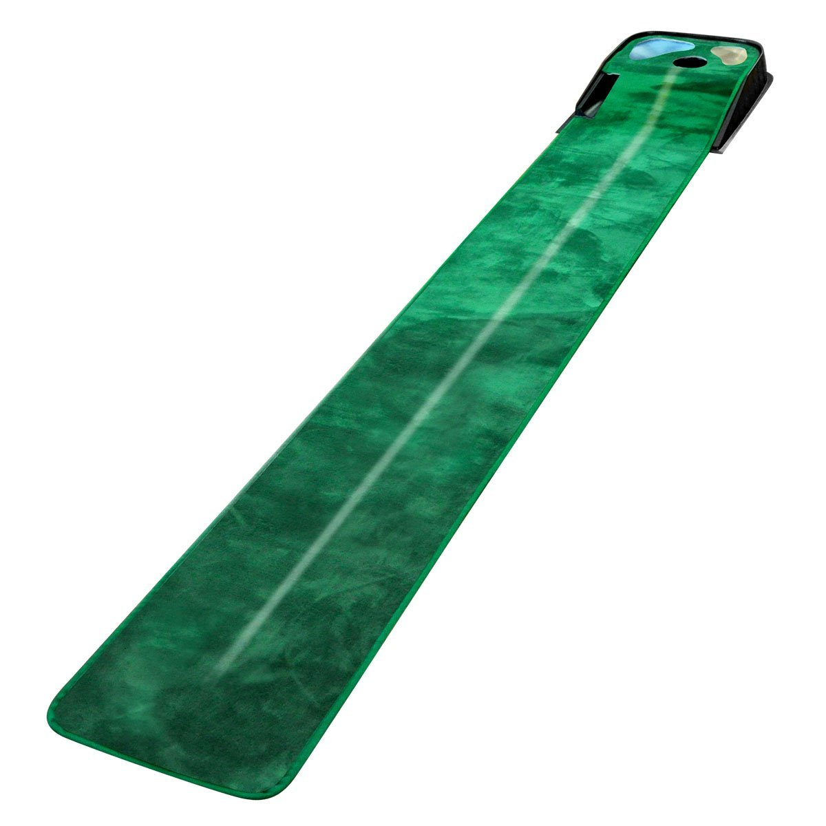 Orlimar Mens 2015 Golf Practice Putting Green Mats
