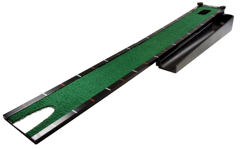 Pelz Golf 3ft Truth Golf Putting Practice Boards