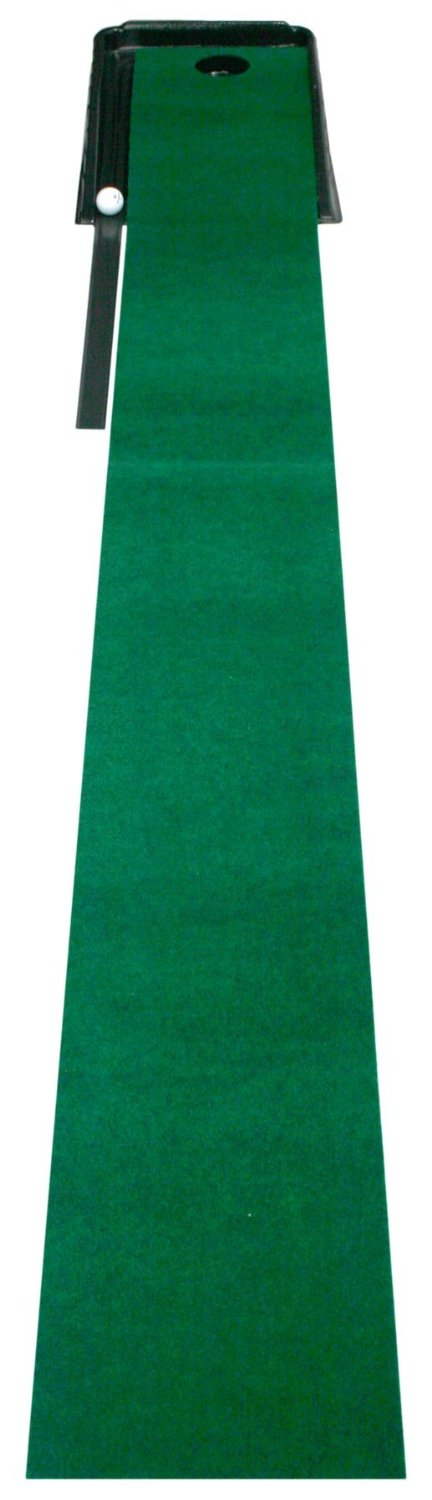 ProActive Grassroots Continuous Ball Return Golf Putting Mats