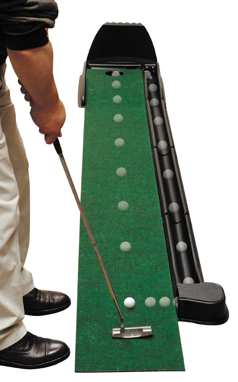 Indoor Golf Putting Mats