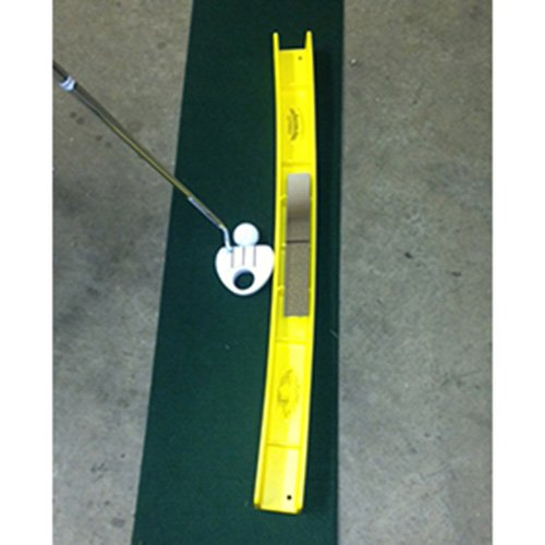 Golf Putting Arc Golf Putting Training Aids