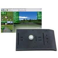 P3ProSwing Pro Golf Simulator Package