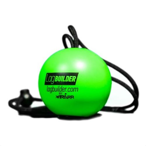 LagBuilder Distance Building Golf Swing Trainers