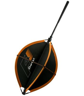 ProActive Sports F4 Turbo Golf Swing Trainers