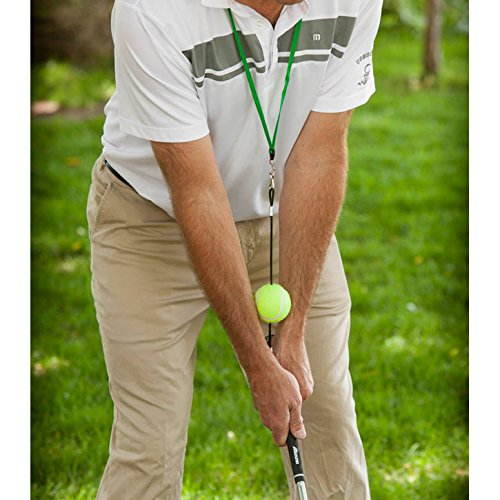 PureShot Sync Ball Golf Swing Training Aids