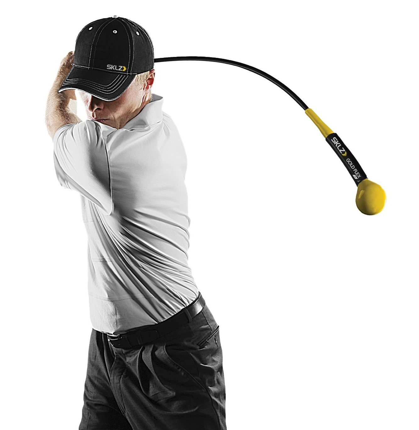 Buy Best Golf Swing Training Aids For Lowest Prices