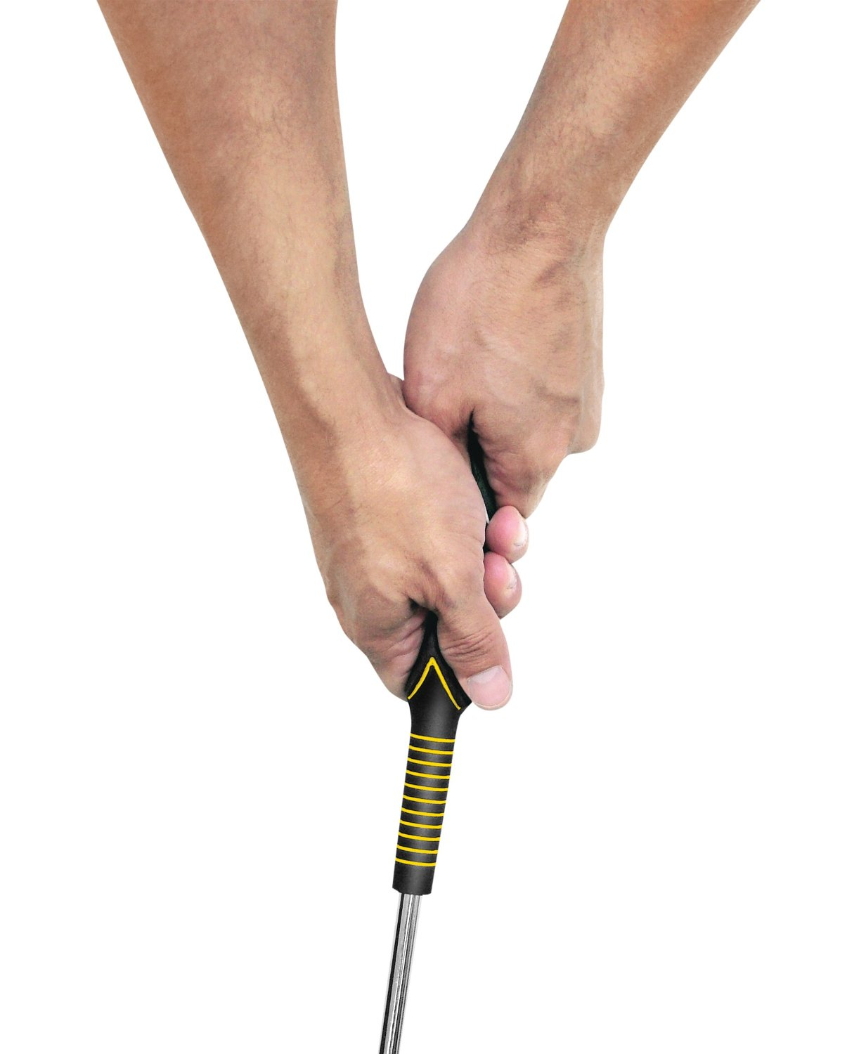 SKLZ Tempo and Grip Golf Swing Trainers