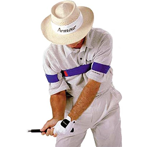 Original Swing Link Golf Swing Training Aids