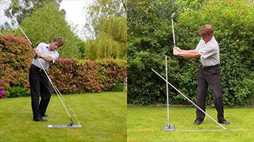SwingCheck Golf Swing Training Aids