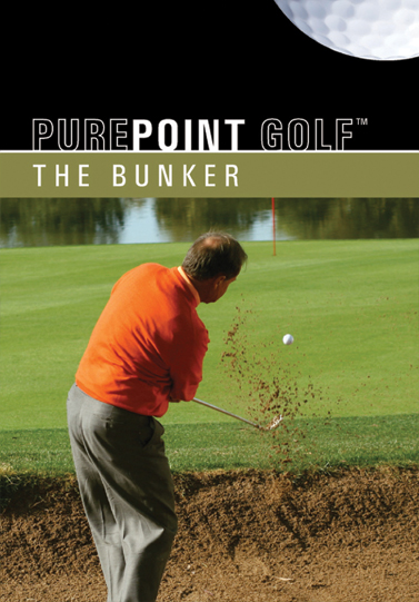 Improve Your Golf Bunker Shots Image